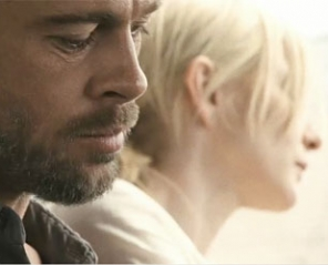 Babel - Rekolekcje Filmowe