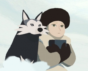 Daleko na północy - Festiwal KinoJazda