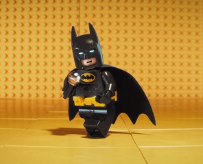 Lego® Batman: Film 2D