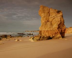 Portugalia - podróż za 4 euro na Półwysep Iberyjski