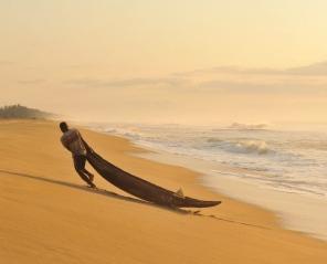 Polacy na Madagaskar! - Podrózniczy Klub Filmowy