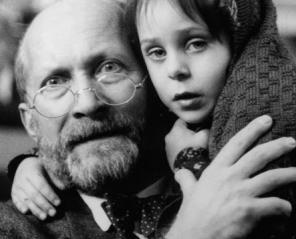 Korczak - REKOLEKCJE FILMOWE