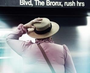 21 x Nowy Jork - DKF KOT