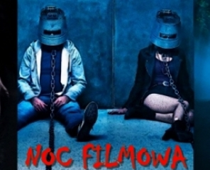 NOC FILMOWA