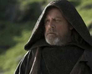 Gwiezdne wojny: Ostatni Jedi 3D napisy