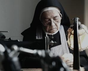 Cisza -Festiwal Filmów Chrześcijańskich ARKA