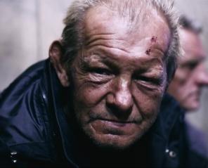 Ziemia bezdomnych -Festiwal Filmów Chrześcijańskich ARKA