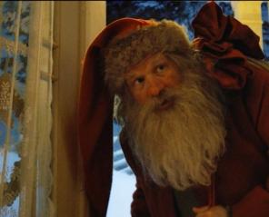 Mikołaj w każdym z nas