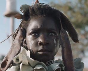 Nie jestem czarownicą - Festiwal AfryKamera