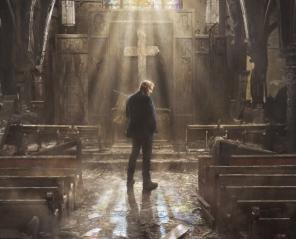 Bóg nie umarł: Światło w ciemności - FILMOTEKA DOJRZAŁEGO CZŁOWIEKA