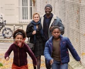 Jesień we Francji - WIOSNA FILMÓW