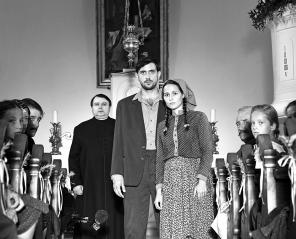 1945, Akcja kamień - Węgierska Wiosna Filmowa