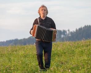 Muzykanci - Filmoteka Dojrzałego Człowieka