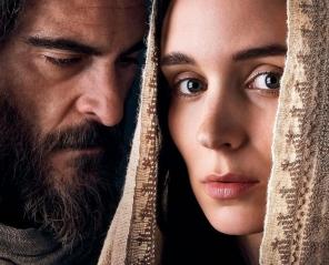 Maria Magdalena - REKOLEKCJE FILMOWE