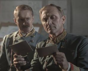 Eter - FILMOTEKA DOJRZAŁEGO CZŁOWIEKA