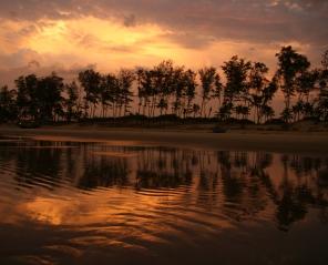 Indie południowe - Podróżniczy Klub Filmowy
