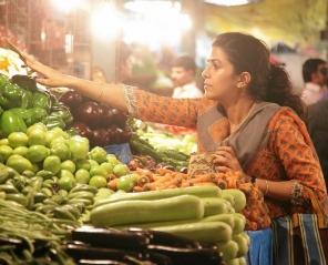 Smak curry - Podróżniczy Klub Filmowy