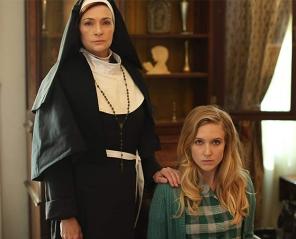 Zakon Świętej Agaty