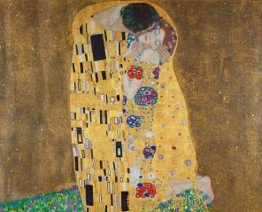 Klimt i Schiele. Eros i Psyche - WYSTAWA NA EKRANIE