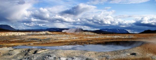 30.06 Islandia – Podróżniczy Klub Filmowy