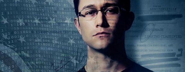 6.12 Snowden - DKF KOT