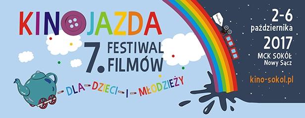 2-6.10 Festiwal