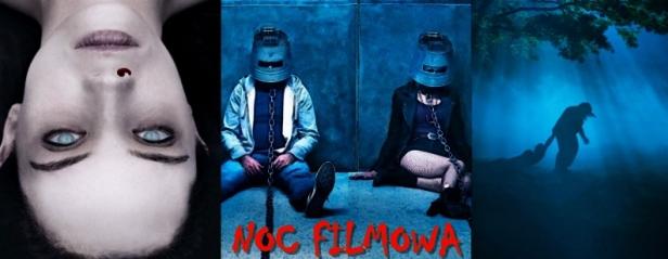 31.10 NOC FILMOWA W KINIE SOKÓŁ