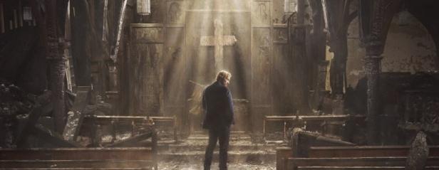 2.05 Bóg nie umarł: Światło w ciemności - FILMOTEKA DOJRZAŁEGO CZŁOWIEKA