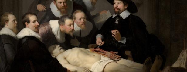 22.11 Rembrandt - Wystawa na ekranie