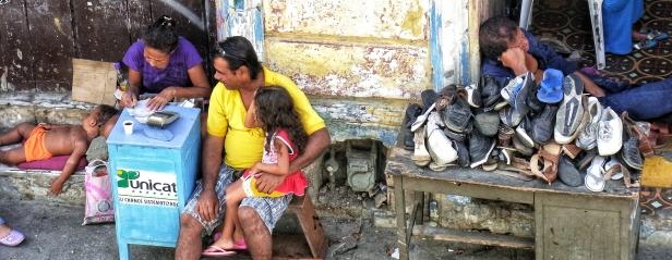 25.04 Ekwador i Kolumbia - Podróżniczy Klub Filmowy