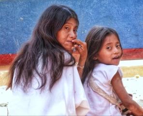 Ekwador i Kolumbia - Podróżniczy Klub Filmowy