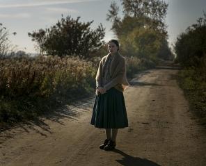 Zorza polarna - Węgierska Wiosna Filmowa