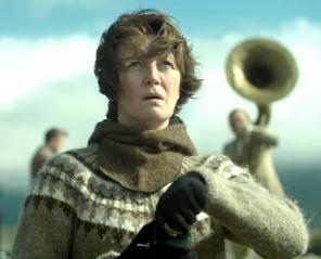 Kobieta idzie na wojnę - Filmoteka Dojrzałego Człowieka
