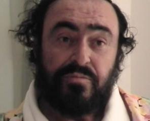 Pavarotti - Filmoteka Dojrzałego Człowieka