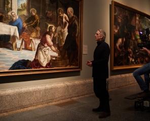 Muzeum Prado – kolekcja cudów - ART BEATS