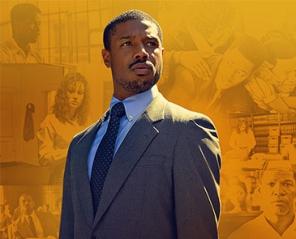 Tylko sprawiedliwość - Rekolekcje Filmowe