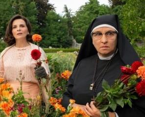Jak być dobrą żoną - Rekolekcje Filmowe