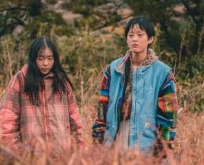 Wysokość fali  -  6. Warsaw Korean Film Festival online
