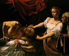 Caravaggio – dusza i krew - ART BEATS