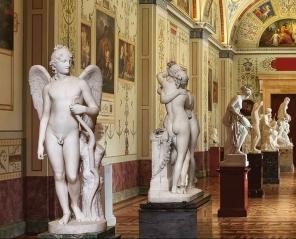 Ermitaż: potęga sztuki - Art Beats