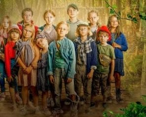 Republika dzieci