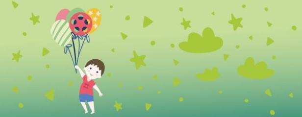 31.05. - 3.06. Dzien Dziecka w Kinie SOKÓŁ