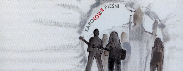 03.11 Koncert Inaugaracyjny Festiwalu Filmów Chrześcijańskich ARKA