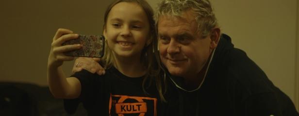 26.11 Kult. Film - DKF KOT