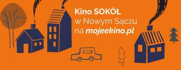 E-kino Sokół online!