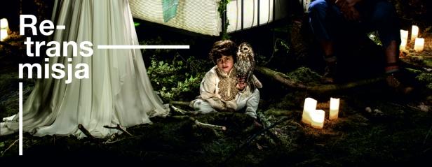 20.08 Sen nocy letniej - Teatr na ekranie