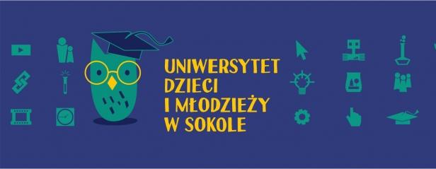 Od 18 sierpnia 2020 ruszają zapisy na Rok Akademicki 2020/2021