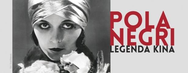 6-30.11 GALERIA SOKÓŁ - 110 lat kina w SOKOLE